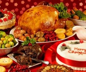 Rețeta fără de care sărbătorile nu mai sunt sărbători