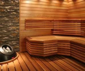 Tot ce trebuie să știi despre saună