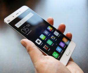 Cum să alegi cea mai bună carcasă pentru telefonul tău