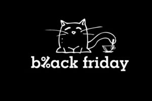 black-friday-2016-la-emag