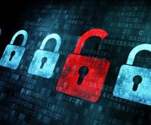 Tot ce trebuie să știți despre programele malware